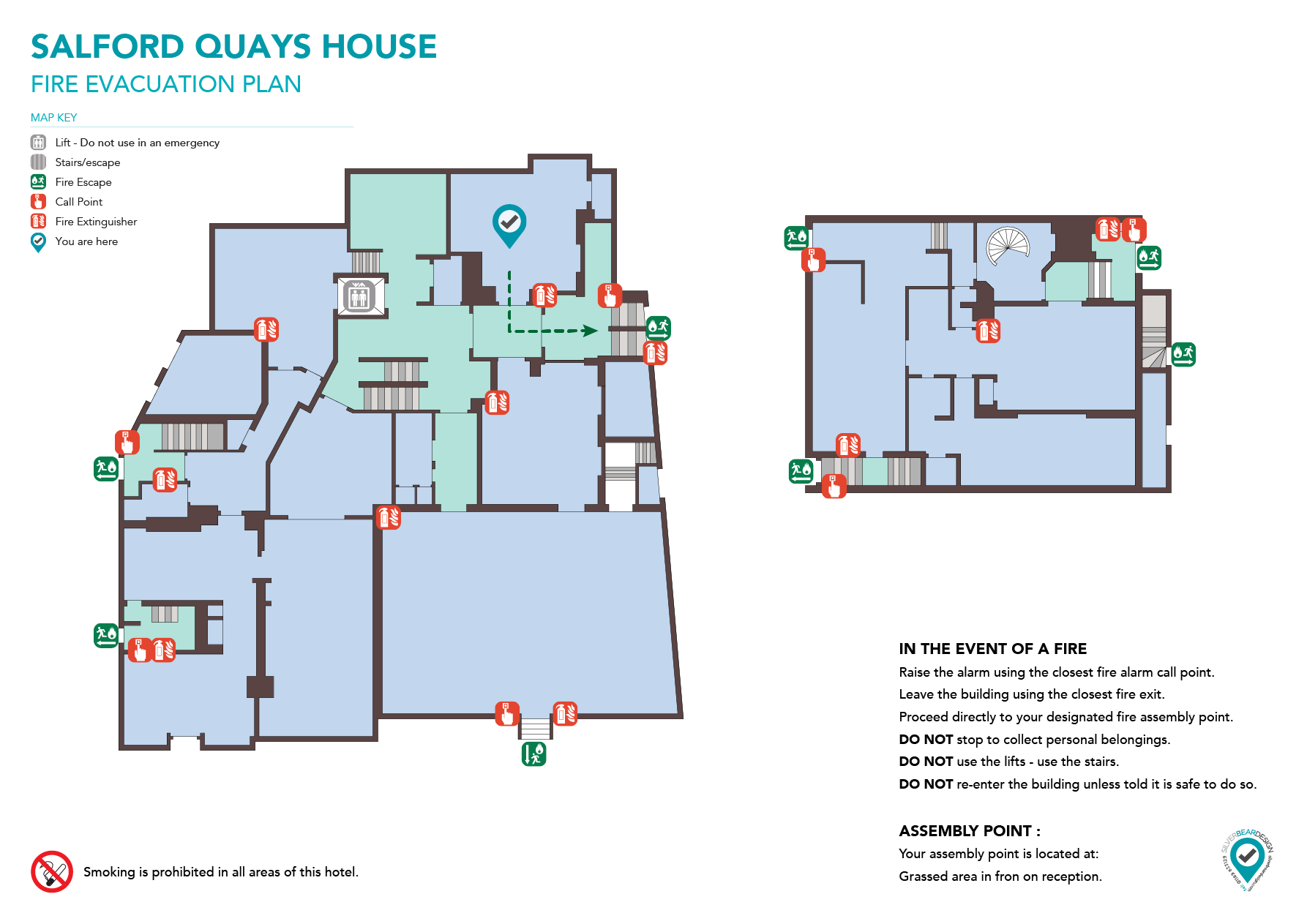 House evacuation plan 28 images evacuation plan exle for House fire safety plan